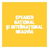 Speaker Neauvia